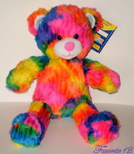 d5da7993b0a Build-a-Bear Teddy Bears for sale