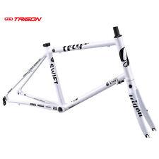 "TRIGON RCC01 SWIFT carbon fiber 20"" 451 wheel road bike bicycle frame"