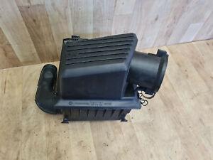 Luftfilterkasten VW Golf 3 AAA ABV 2.8 2.9 VR6 Luftkasten Luftfilter 1H0129607DJ