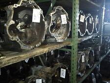 K9A2 7C19024 Getriebe Kia Clarus 2.0i 16V 98KW 133PS 1997Bj. ca.119000km!!