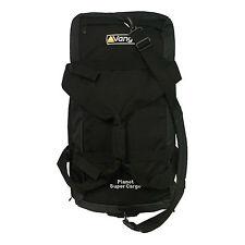 Vango Planet Super Cargo 120 litre  Travel Backpack