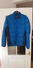 Merrell puffer jacket  xl