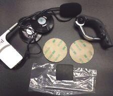 Parrot SK4000 Bluetooth Headset Motorcycle Helmet Bike Speaker Hands Free