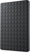 Seagate Expansion Stea3000400 - disco duro externo Portátil para PC Xbox One