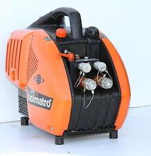 Holmatro TPU-15 Portable Hydraulic Petrol Pump for Jaws of Life Set 2-Stage