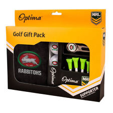 NRL Golf Gift Pack - Pick Your Team -