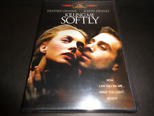 KILLING ME SOFTLY-Is Heather Graham having affair with a murderer-Joseph Fiennes
