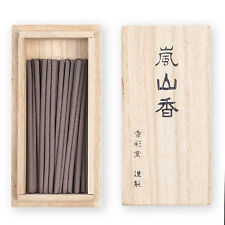 Moonlight Japanese Incense 30 sticks