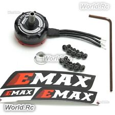 EMAX RS2205-S 2600KV Race Spec Brushless Motor For Drone Multicopter Quadcopter