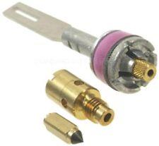 Carburetor Repair Kit Standard 123A