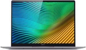 Realme Book (Slim) Core i3 11th Gen - (8 GB/256 GB SSD/Windows 10 Home) 14 inch