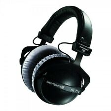 Beyer Dynamic DT770 PRO (PRO Version) Studio Monitoring Headphones 250ohm