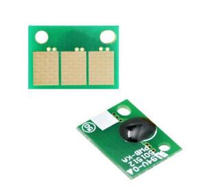 Drum Chip for Minolta Bizhub C224 C284 C364 C454 C554 C258 DR512 A2XN0RD A2XN0TD