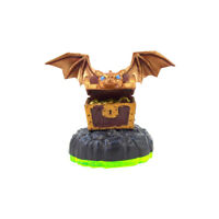 Skylanders Adventure Video Games - Skylanders Hidden Treasure