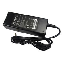 Charger For ACER New Charger For AC ADAPTER KIT 90W 19V 4.74A Aspire Notebook