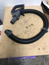 Used Handle Assembly Hose Kenmore 31220 Crossover Max Upright Vacuum