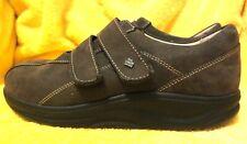 Finn Comfort 9 1/2 Us Womens (7 Uk) Finnamic Leather, P-W-111