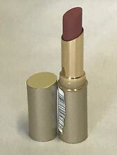 L'OREAL Endless Lipstick - Single -  Real Raisin - # 720