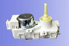 Ventil Diverter Spülmaschine  Geschirrspüler 481010745146 Bauknecht Whirlpool