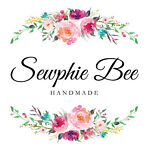 Sewphie Bee