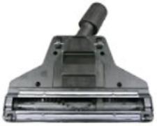 GAS 50 PES 2x auswaschbare Filter Feinstaubfilter für Bosch Sauger GAS 25