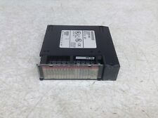 GE Fanuc IC693MDL940D Output Relay 2A 16 PT IC693MDL940 IC693 90-30