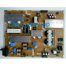 1PC  Original FOR Samsung BN44-00752A PSLF221W07A power board #Q15YH ZX