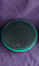 OFFICIAL GUITAR HERO WORLD TOUR GREEN REPLACEMENT DRUM PAD -WII / PS3 / XBOX 360