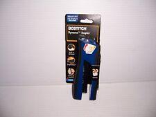 Bostitch Dynamo Stapler Value Kit Built In Staple Remover Amp Pencil Sharpener New