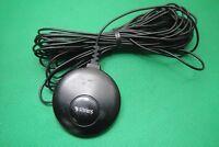 Sirius / XM Original Car Vehicle Genuine High gain satellite radio antenna