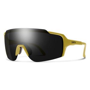 Smith Optics Flywheel Cycling Sunglasses Glasses - BRAND NEW BOXED - RRP £154.99