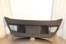 2009 SEAT LEON MK2 REAR TAILGATE INTERIOR TRIM PANEL 1P9867601B