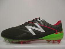 New Balance Furon 3.0 Pro FG Mens Football Boots UK 10.5 US 11 EUR 45  *7007