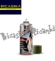 11468 - BOTELLAS PINTAR DESMONTABLE WRAPPER ML 400 VERDE CAÑA