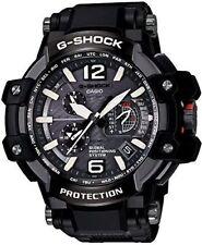 CASIO G-SHOCK SKY COCKPIT GPS GPW-1000FC-1AJF men's Japan Import