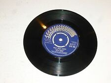 "GLYN POOLE - Milly Molly Mandy - 1973 UK 7"" vinyl single"