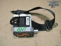04-11 SAAB 9-3 93 CONVERTIBLE FRONT RIGHT SIDE SEAT BELT RETRACTOR 12773347 OEM