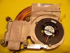 DELL INSPIRON 5100//5150//1100//1150  Cooling Fan With Heatsink ATDW007L200
