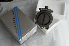 Hasselblad PC-Mutar 1.4X Shift Converter OVP