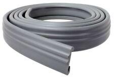 Per Metre G//Fibre skirt to alloy centre. TYPE 2 BAY Roof seal Devon