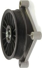 Dorman 34209 Air Conditioning By Pass Pulley