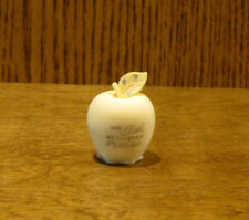 Foundations #4050147 APPLE With God, All Things Possible,  by Karen Hahn Enesco