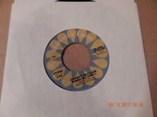 Charly McClain: Women Get Lonely / Who's Cheating Who 45 Rpm