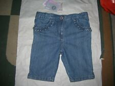 Shorts for Girl 1,5-2 years Mexx