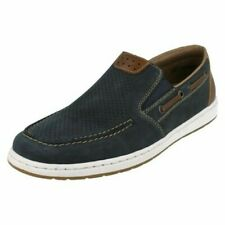 Mens Rieker Casual Shoes '18266'