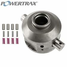 Powertrax Differential 2810-LR; Lock Right