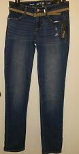 Apt 9 Jeans Size 2