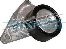 DAYCO AUTOMATIC BELT TENSIONER for CITROEN C2 C3 C4 PEUGEOT 207 307 APV2539