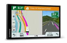 Garmin 010-01768-00 RV 770 LMT-S GPS Navigator