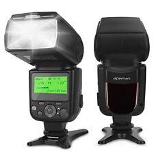 Accessoires pour appareil photo et caméscope Canon